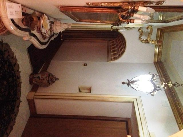 Centro storico appartamento in vendita appartamento in - Via di porta pinciana 34 roma ...