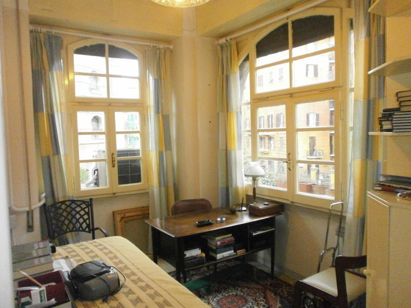 Prati appartamento in vendita appartamento in vendita for Uffici in affitto roma prati