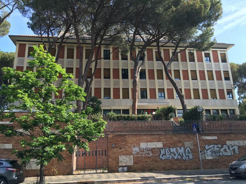 Eur locali uso ufficio in affitto locali uso ufficio in for Roma eur affitto