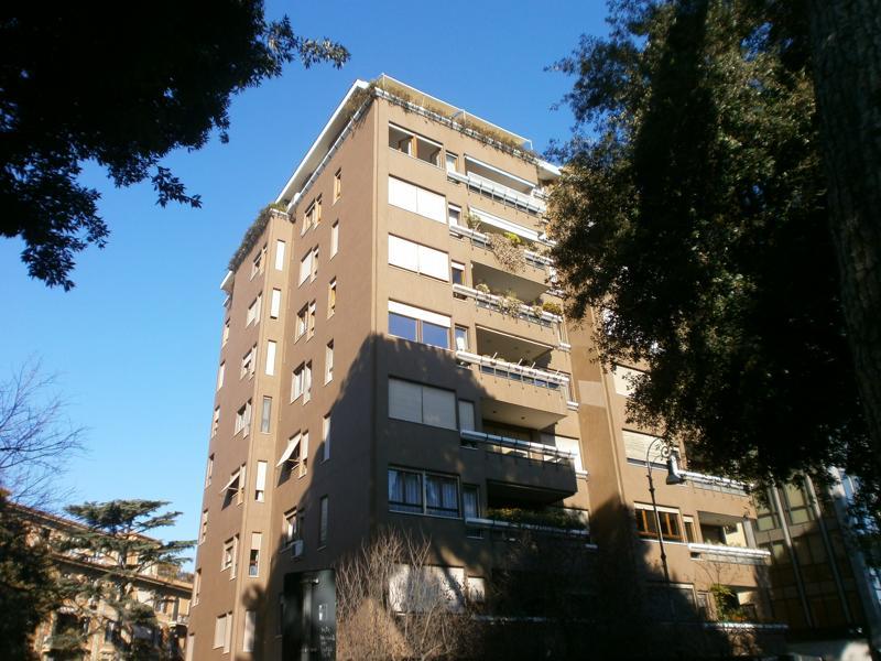 Prati locali uso ufficio in vendita locali uso ufficio for Immobili uso ufficio roma