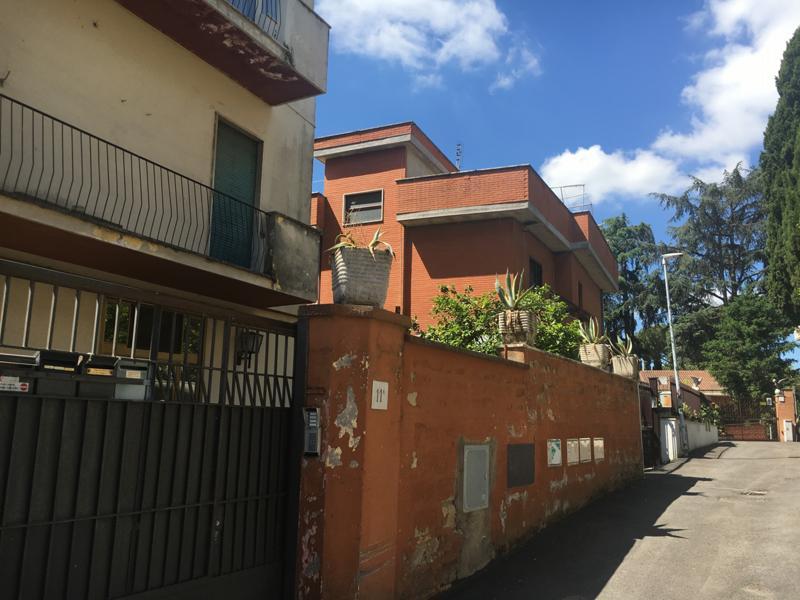 labaro appartamento in vendita appartamento in vendita